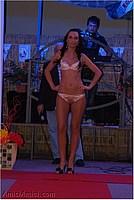 Foto Notte alla Moda 2009 notte_alla_moda_09_137