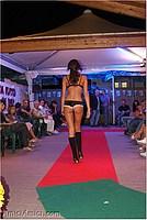 Foto Notte alla Moda 2009 notte_alla_moda_09_139