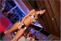 Foto Notte alla Moda 2009 notte_alla_moda_09_141