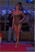 Foto Notte alla Moda 2009 notte_alla_moda_09_142
