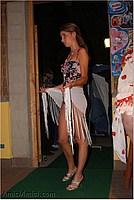 Foto Notte alla Moda 2009 notte_alla_moda_09_145