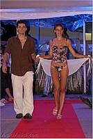 Foto Notte alla Moda 2009 notte_alla_moda_09_147