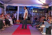 Foto Notte alla Moda 2009 notte_alla_moda_09_148