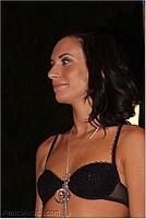 Foto Notte alla Moda 2009 notte_alla_moda_09_149