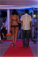 Foto Notte alla Moda 2009 notte_alla_moda_09_151