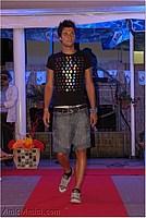 Foto Notte alla Moda 2009 notte_alla_moda_09_155