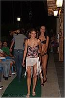Foto Notte alla Moda 2009 notte_alla_moda_09_157