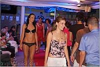 Foto Notte alla Moda 2009 notte_alla_moda_09_160