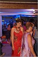Foto Notte alla Moda 2009 notte_alla_moda_09_161