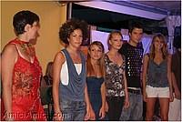 Foto Notte alla Moda 2009 notte_alla_moda_09_164