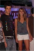 Foto Notte alla Moda 2009 notte_alla_moda_09_165