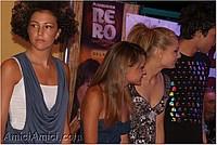 Foto Notte alla Moda 2009 notte_alla_moda_09_166