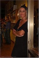 Foto Notte alla Moda 2009 notte_alla_moda_09_168