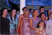 Foto Notte alla Moda 2009 notte_alla_moda_09_170