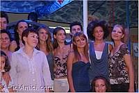 Foto Notte alla Moda 2009 notte_alla_moda_09_171