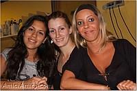 Foto Notte alla Moda 2009 notte_alla_moda_09_180
