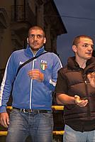 Foto Notte della Boxe 2011 Notte_Boxe_2011_009