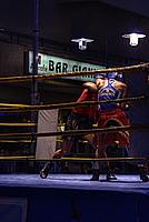 Foto Notte della Boxe 2011 Notte_Boxe_2011_038