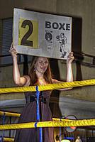 Foto Notte della Boxe 2011 Notte_Boxe_2011_042