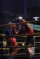 Foto Notte della Boxe 2011 Notte_Boxe_2011_045
