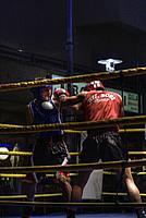 Foto Notte della Boxe 2011 Notte_Boxe_2011_046