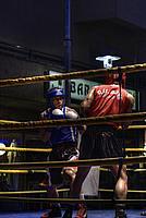 Foto Notte della Boxe 2011 Notte_Boxe_2011_047