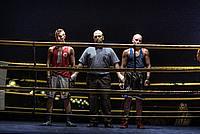 Foto Notte della Boxe 2011 Notte_Boxe_2011_085