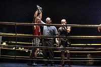 Foto Notte della Boxe 2011 Notte_Boxe_2011_087