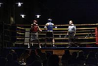 Foto Notte della Boxe 2011 Notte_Boxe_2011_094