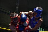 Foto Notte della Boxe 2011 Notte_Boxe_2011_115