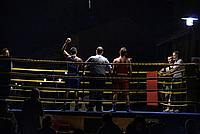 Foto Notte della Boxe 2011 Notte_Boxe_2011_128