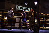 Foto Notte della Boxe 2011 Notte_Boxe_2011_142