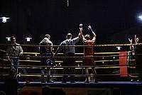 Foto Notte della Boxe 2011 Notte_Boxe_2011_147