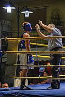 Foto Notte della Boxe 2011 Notte_Boxe_2011_164