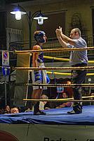 Foto Notte della Boxe 2011 Notte_Boxe_2011_165