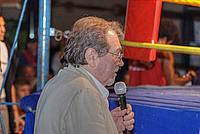 Foto Notte della Boxe 2011 Notte_Boxe_2011_171