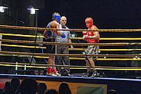 Foto Notte della Boxe 2011 Notte_Boxe_2011_187
