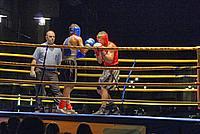 Foto Notte della Boxe 2011 Notte_Boxe_2011_188