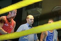 Foto Notte della Boxe 2011 Notte_Boxe_2011_190