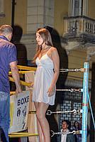 Foto Notte della Boxe 2011 Notte_Boxe_2011_194