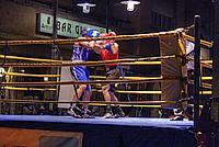 Foto Notte della Boxe 2011 Notte_Boxe_2011_201