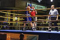 Foto Notte della Boxe 2011 Notte_Boxe_2011_203