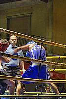 Foto Notte della Boxe 2011 Notte_Boxe_2011_213