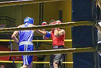 Foto Notte della Boxe 2011 Notte_Boxe_2011_217