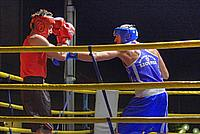 Foto Notte della Boxe 2011 Notte_Boxe_2011_220