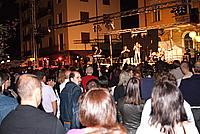 Foto Notti Rosa 2011 Notti_Rosa_2011_008