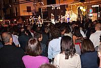 Foto Notti Rosa 2011 Notti_Rosa_2011_009