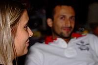 Foto Notti Rosa 2012 Notti_Rosa_2012_005