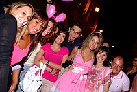 Foto Notti Rosa 2012 Notti_Rosa_2012_023