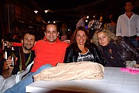 Foto Notti Rosa 2012 Notti_Rosa_2012_076